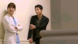 [FMV] DOTS   Yoo Si Jin & Kang Mo Yeon   SongSong Couple❤