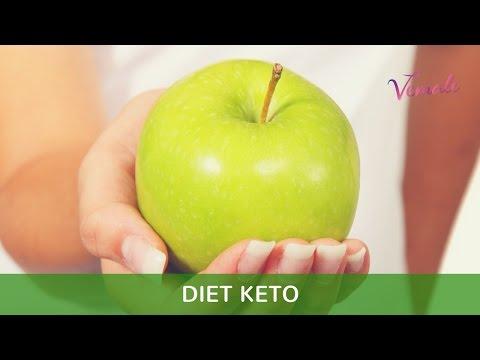 Berapa banyak kalori sehari Anda perlu makan untuk menurunkan berat badan wanita