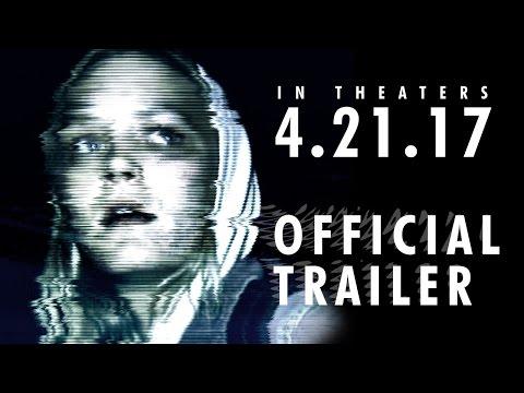 Phoenix Forgotten : Un terrificante film prodotto da Ridley Scott