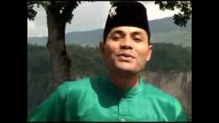 preview picture of video 'Bukittinggi kota wisata'