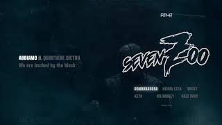 Musik-Video-Miniaturansicht zu Seven 7oo Songtext von Real Music 4E