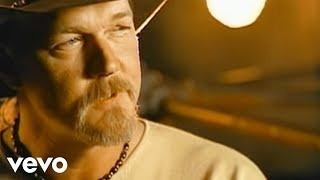 Trace Adkins Then They Do