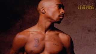 2Pac - Troublesome '96 (Legendado)