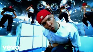 Limp Bizkit Rollin Air Raid Vehicle Video