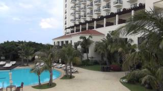 ホテル日航アリビラ/沖縄旅行沖縄観光