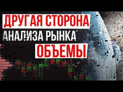 Брокер российский капитал