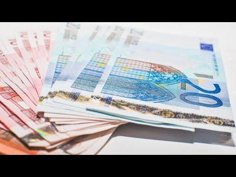 Įdomūs straipsniai apie pinigų uždirbimą internete