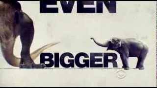 Теория большого взрыва, The Big Bang Theory Season 7 Teaser Promo