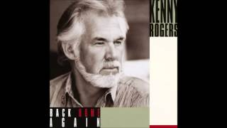 Kenny Rogers - I'll Be There For You