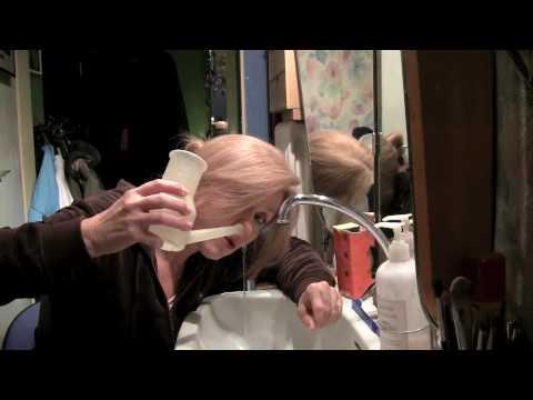 Sanatorium Behandlung von Bluthochdruck in der Ukraine
