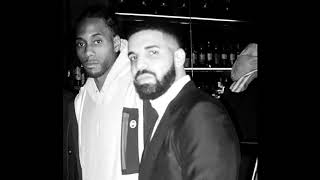 Drake Type Beat - Winter