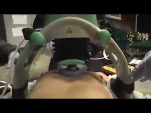 Prostatite e mal di schiena
