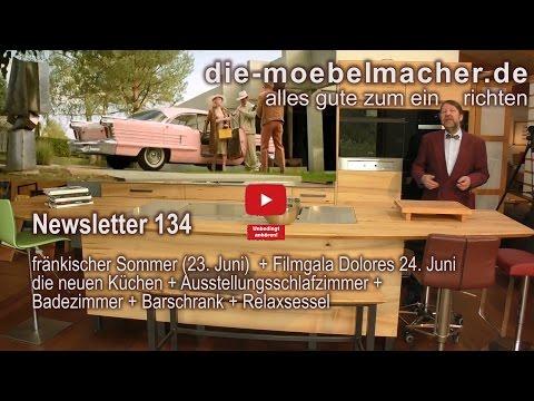 NL134 Neue Massivholzküchen, Ausstellungsschlafzimmer, Badezimmer und Barschränke