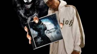 Chamillionaire - Creepin Solo (Remix) feat. Crooked I, Ludacris, and The Game