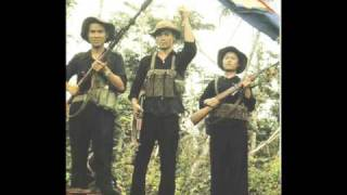 """VIETNAM""WAR IS HELL(EXCITER)"