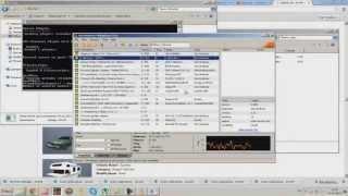 Tutorial   Как добавить машины на сервер samp
