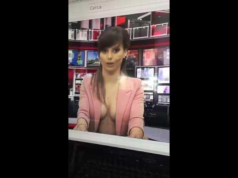 Perversione del sesso video minorenni