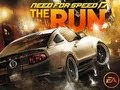 NEED FOR SPEED The Run (Film-Game Complet - Mix Trailers HD Fr)