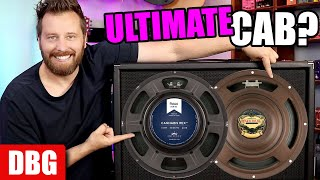 Darrell Braun Uses a Pair of Austrian Audio OC18s to Compare Speakers