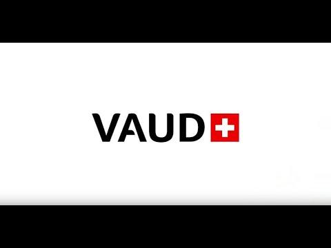 Rozdělovač suisse proti stárnutí