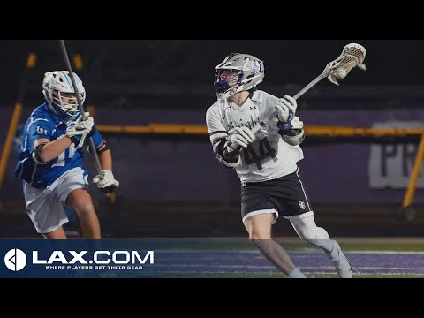 thumbnail for Lake Norman (NC) vs Ardrey Kell (NC)