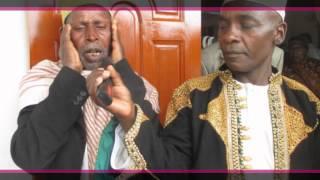 preview picture of video 'Mariage halifa et anrafa oukoumbi 01'