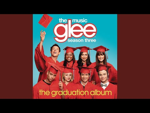 Roots Before Branches (Glee Cast Version) Mp3