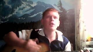 Девочки припевочки - Шараборин Андрей