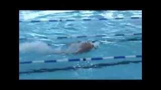 European Record SPEEDO Masters Finland 4x100 Medley Relay (160-199)