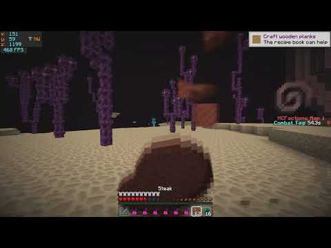 Faithful Hcf Kit Map Pvp Hcf