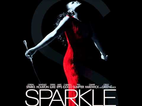 Whitney Houston & Jordin Sparks - Celebrate (Instrumental) [Download]