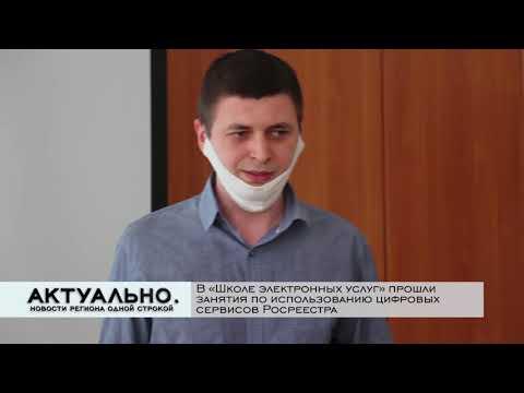Актуально Псков / 16.04.2021