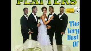 Platters - Remember When