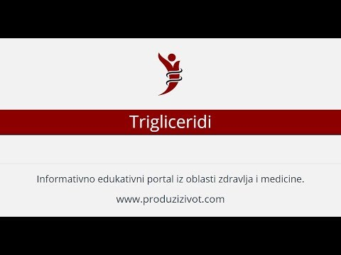 Snaga za korekciju hipertenzije
