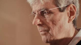 Fernando Braga Hilsenbeck -