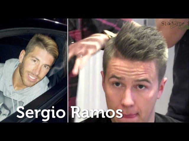 Sergio-ramos-hair-style-inspiration
