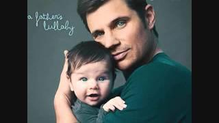 NickLachey-AnotherDayIsDone