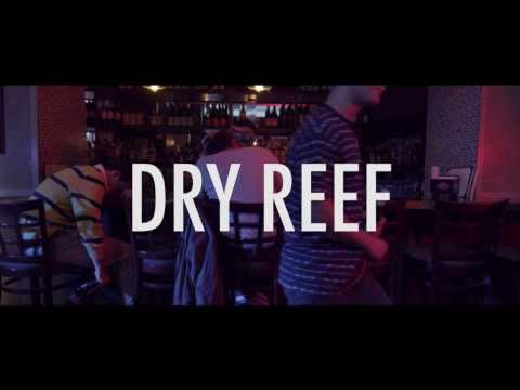 Dry Reef - On My Own (feat. Ashley Leone) [Official Video]