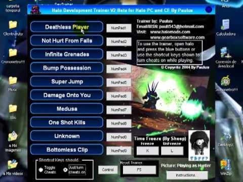 CELEBRITY DEATHMATCH PSX-PC - sidiandres.blogspot.com