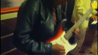 VIDEO: VIVIR CONTIGO