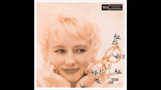 Blossom Dearie -- Tea For Two (1958)