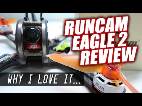 runcam-eagle-2--why-i-love-it--comparison-flight-review