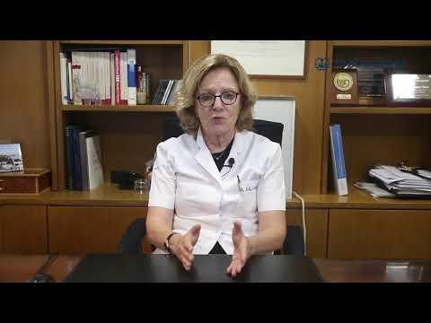 La presión arterial y libros sobre el tema