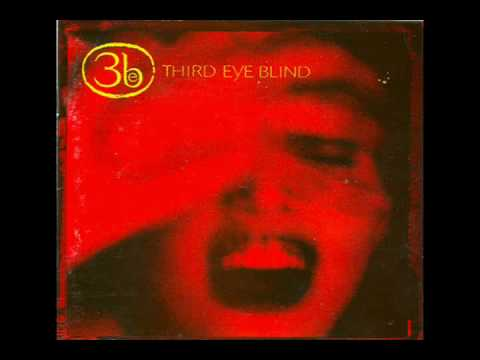 Motorcycle Drive By (1997) (Song) by Third Eye Blind