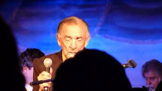 Ray Price -- You're The Best Thing That Ever Happened To Me
