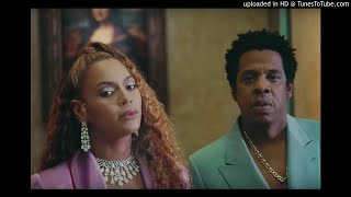 APES**T   THE CARTERS (OFFICIAL INSTRUMENTAL) Free DL
