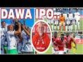 SIMBA kuokoa jahazi Sportpesa dhidi ya AFC leopards, Mbao FC vs Gor Mahia