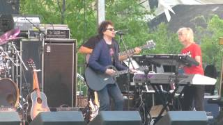 """""""(What) In the Name of Love"""" Naked Eyes@PPL Park Chester, PA 7/11/14 Replay America Festival"""