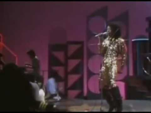 EVELYN CHAMPAGNE KING -GET LOOSE  ptite selection by pr1cessdufunk
