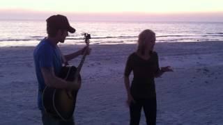 "Kristen Kelly ""Ex-Old Man"" - Tampa, FL"